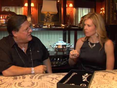 Luxury Dallas Episode 16