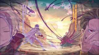Greatest Battle OST's of All Time: Takt of Heroes