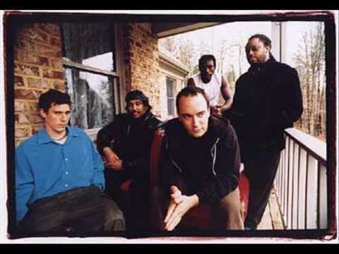 dave matthews band lillywhite sessions download