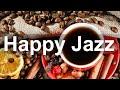 Happy Jazz - Elegant Coffee Jazz Piano for Good Day