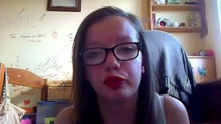 [ Vlog n°2 ] : Mon addictions pour les produits pour le visage. Thumbnail