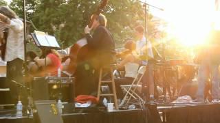 Piedmont Symphony Orchestra - Live in Warrenton VA - My Immortal