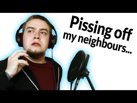 don't-sing-in-an-apartment...