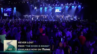 Download Never Lost - Ramp Worship Mp3 and Videos