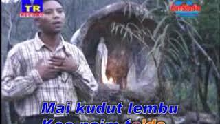 Lagu Manggarai Terbaru Fandi Edos Lembu Nai