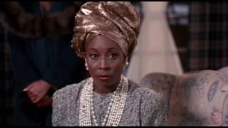 Поездка в Америку (1988)   Русский трейлер HD   Coming to America