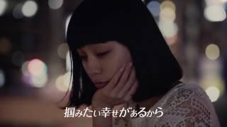 中村千尋 - カサネテク
