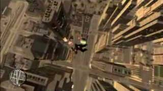 Dailymotion  - Grand Theft Auto IV Liberty City Obituaries