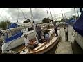 Парусная яхта CAPRICE Аргентина mp3