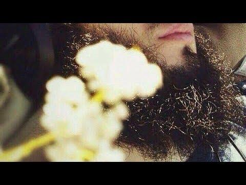 Какова должна быть длина Бороды?   Шейх Халид аль-Фулейдж