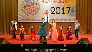 Popular Videos - Asian Medical Institute, Kyrgyzstan