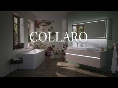Villeroy & Boch Collaro
