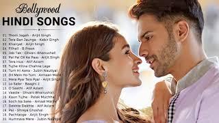 Lagu India Pilihan Terbaik Enak Didengar - Kumpulan Lagu India Terbaru 2021
