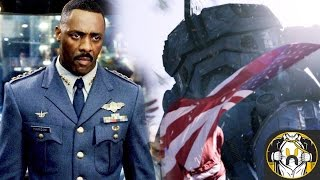 How the Kaiju War Began Explained | Pacific Rim Uprising thumbnail