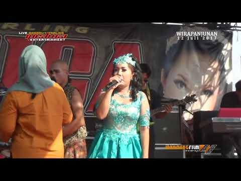 ADUS BARENGAN - YOSHICA - - YOSHICA KOMARA Entertainment