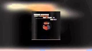 Mario Winans ft PDiddy - I Don