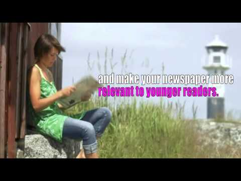Manplay Review: Features of Online Dating Site from YouTube · Duration:  2 minutes 17 seconds