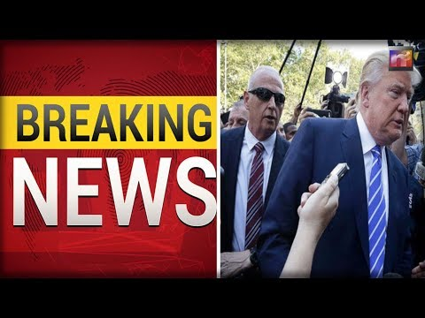 BREAKING: Whitehouse On LOCKDOWN - Secret Service Has One SICK Person In CUSTODY!