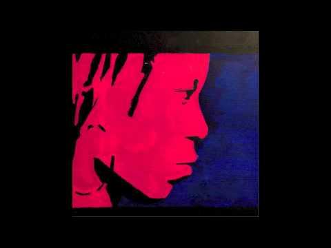 EVA* I wanna  be black  [cover Lou Reed]