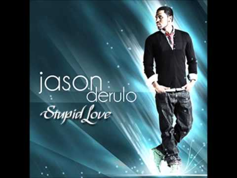 "Jason Derulo ""Stupid Love"" (Official HD Music Video) 2014"