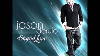 "Jason Derulo ""Stupid Love"" (Official HD Music Video) 2014"