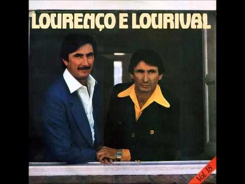 POR LOURENO LOURIVAL E MUSICA BAIXAR CONDENADO AMOR