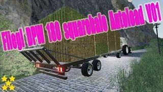 "[""Fliegl DPW 180"", ""Fliegl DPW 180 squarebale Autoload"", ""FS 19 Mod Vorstellung Farming Simulator :Fliegl DPW 180"", ""FS 19 Mod Vorstellung Farming Simulator :Fliegl DPW 180 squarebale Autoload""]"