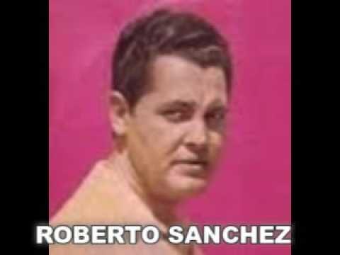 "ROBERTO SÁNCHEZ- ""DULCE VENENO"""