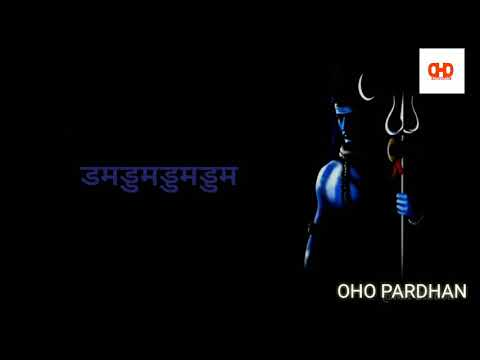 mahakal-video-status