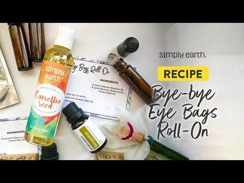 diy-eye-bags-roll-on