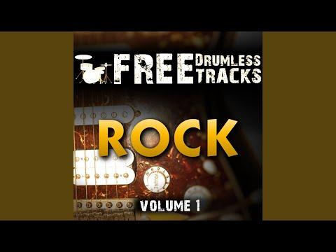 Fdt Rock V1 Bonus Loop (190bpm)