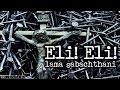 Dr Zakir Naik 7510 Eli Eli Lama Sabachthani mp3