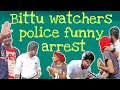 porn list ready |police funny arrest | kidnappers | Tamil Comedy|