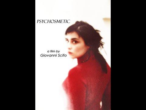 Psychosmetic