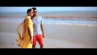 Best Indian Destination Wedding   Goa   Saturday Saturday Lip Dub