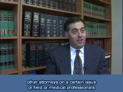 Michigan Personal Injury Lawyer | Find Lawyers | Subtitle