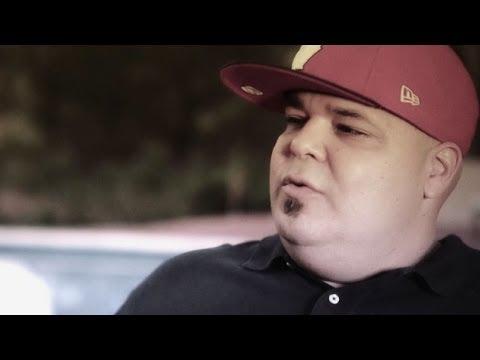 DJ Sneak : Diggin' Deep, a short film