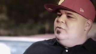DJ Sneak : Diggin