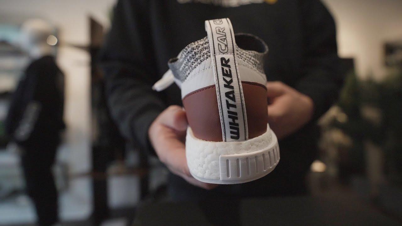 adidas originaux hommes est nigo 25 bloqué parka veste taille m aj5181 ebay