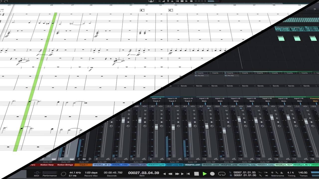 studio one 3.5.6 keygen