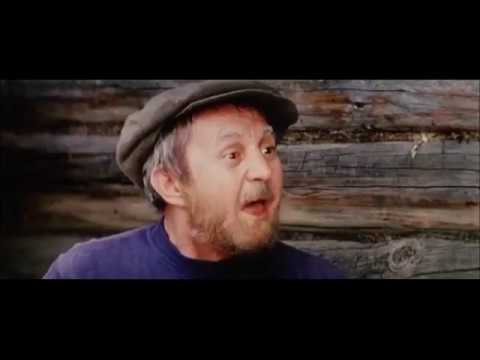 "Поёт Валерий Сёмин. ""НАЛИВАЙ, КУЗЬМИЧ!"""