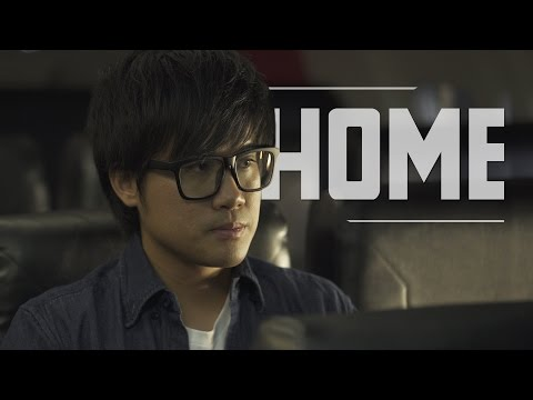 HOME | Malaysian Short Film