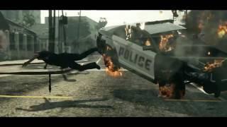 WAPWON COM Intense Action Scene Hollywood Style HD GTA V