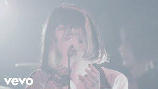 majiko - ひび割れた世界 [LIVE] at 渋谷WWW