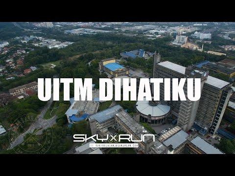 UITM Di Hatiku - Drone's View