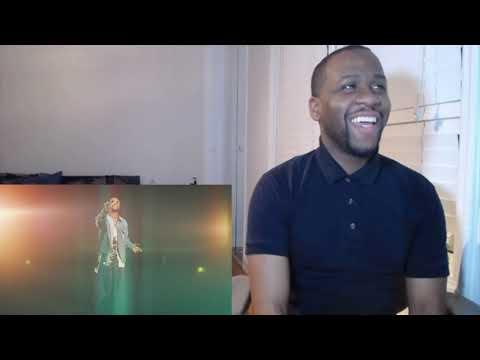 diamond-platnumz-ft-omarion---african-beauty-(official-music-video)-|-reaction-video