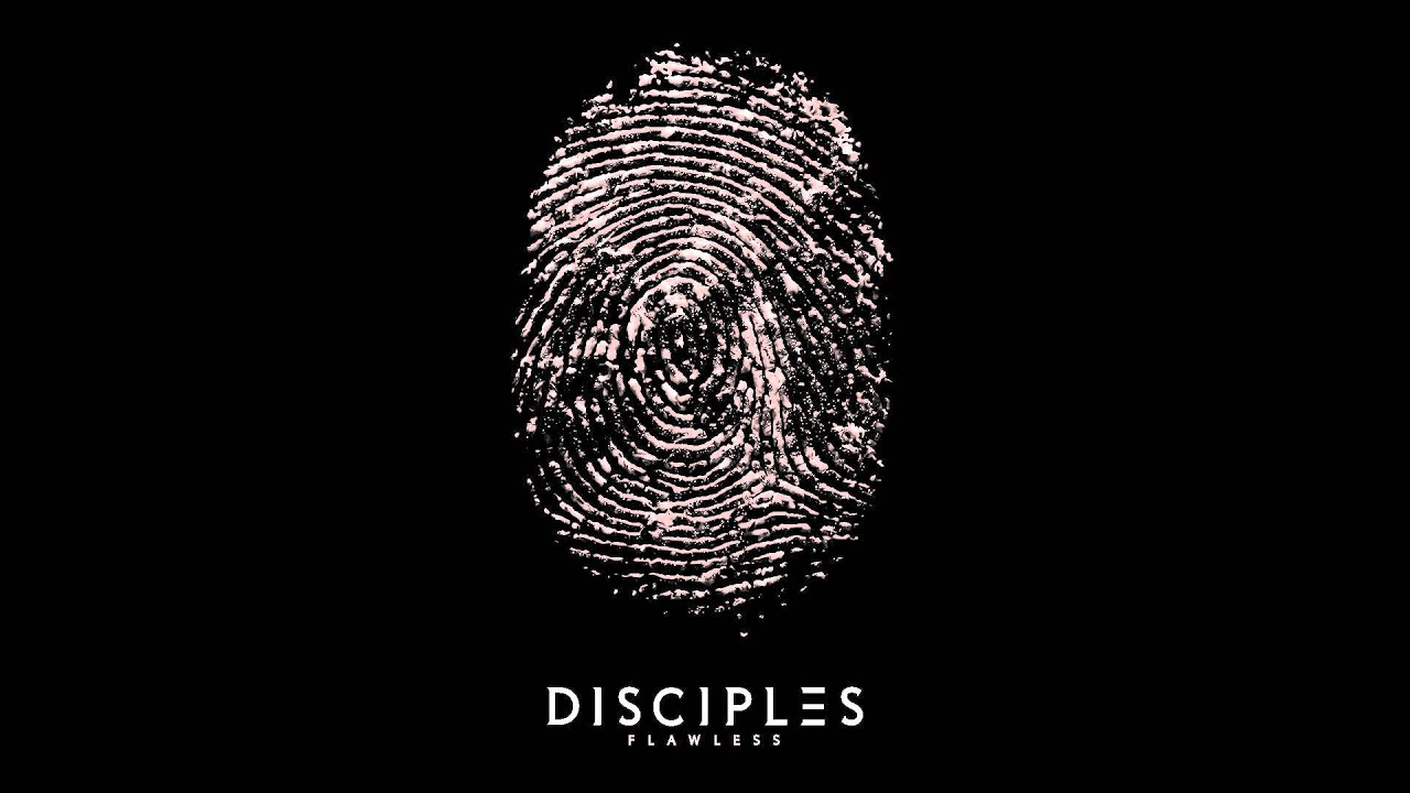 disciples-flawless-disciples