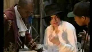 vuclip Michael Jackson SEXY CUTE ♥♡♥♡♥ Pass and See