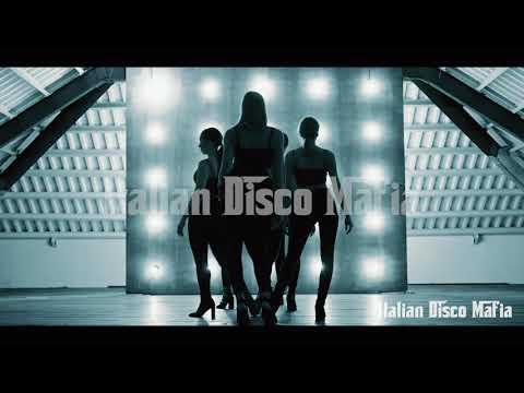 Italian Disco Mafia