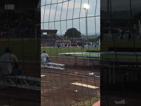 Mbabane Swallows vs Royal Leapard Ingwenyama Cup 2018 highlights